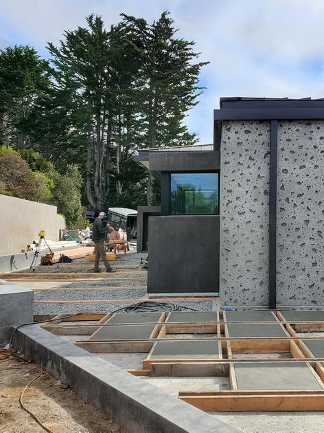 Design and Build Carmel