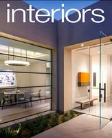 Conrad Asturi Studios   Residential Design & Build   PRESS