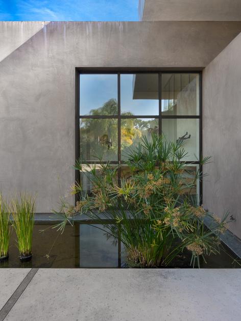 Conrad Asturi Studios   Residential Design & Build   Residential ...