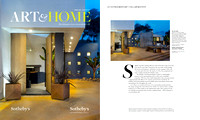 Sotheby's | Art & Home